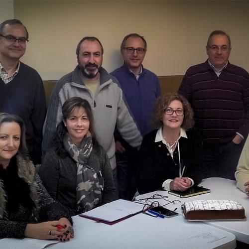 13 febrero Sesion Filtros i cumple toni