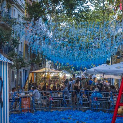 23 de Agosto - Festes de Sants-5482