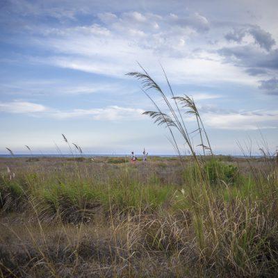 24 de Agosto - Nos lleva el viento-5503