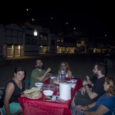 29 de Julio - Cena a la luz de la luna-7295097