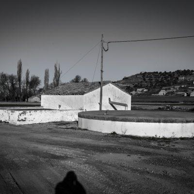 15 de Octubre - La sombra del fotografo-1