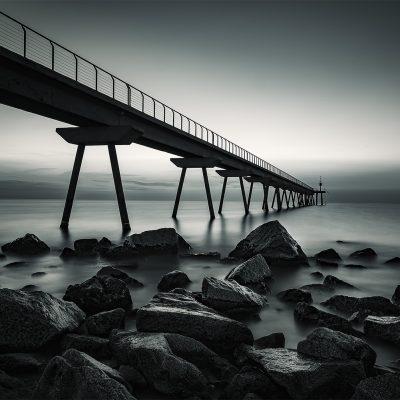 18 de febrero Pont Petroli-107-1