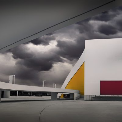 Niemeyer 0718-Editar