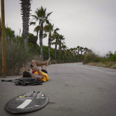 25 de junio - Llamando a la marea-4625