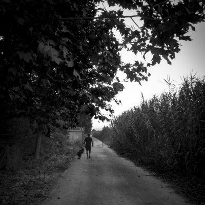 27 de Julio - de paseo con-5076