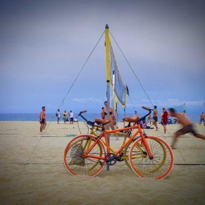 15 de Agosto - Volei Playa-5406