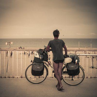 17 de Agosto - Mirando el mar-5394