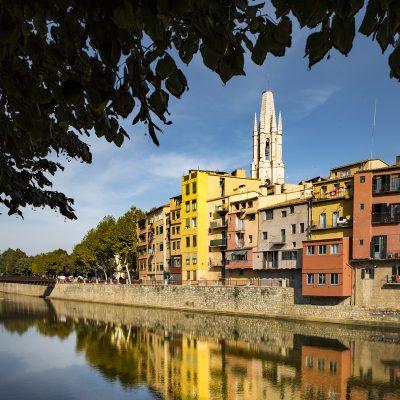 2 de Noviembre - Girona-1