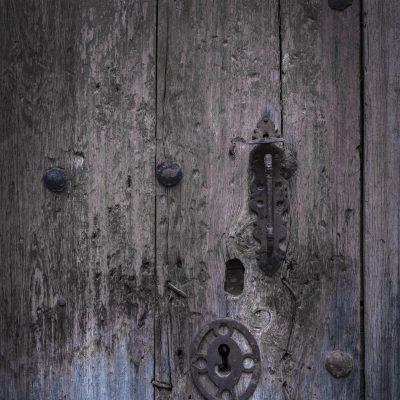 21 de Octubre - Puerta vieja-1