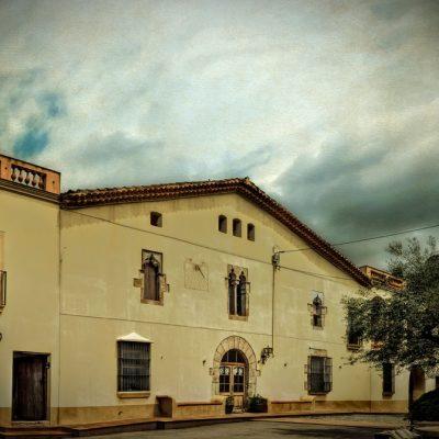 Can-Pedrosa_NOC8909-1